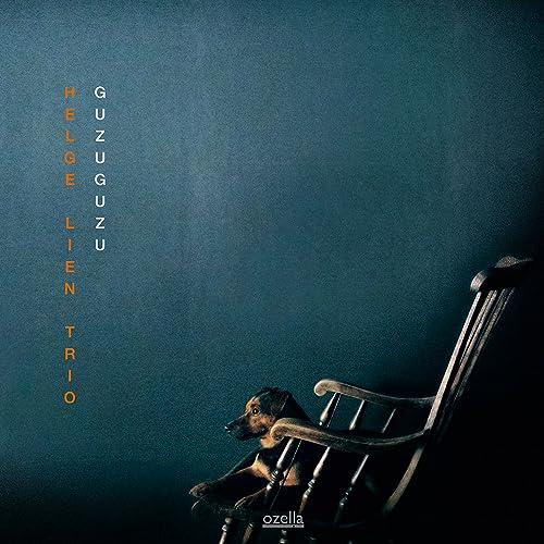 Guzuguzu de Helge Lien Trio en Amazon Music - Amazon.es