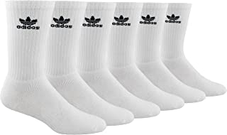 Men's Originals Cushioned 6-Pack