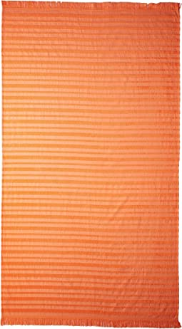 Seafolly Terry Turkish Towel