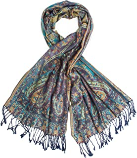 Best scarves made in france Reviews