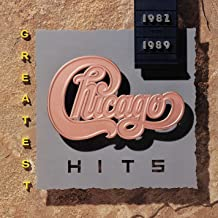 Best chicago albums greatest hits Reviews