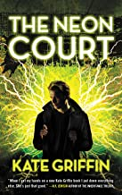 The Neon Court (Matthew Swift Book 3)