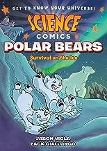 Best survival science comic Reviews