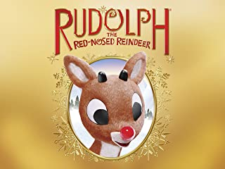 Best rudolph red nosed reindeer island of misfit toys Reviews