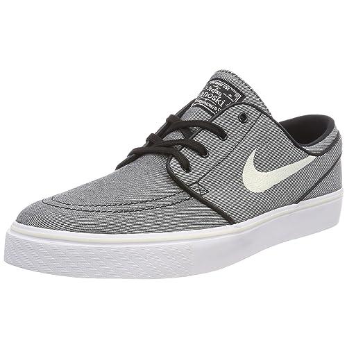 3b0f37ea37e Stefan Janoski Shoes  Amazon.com