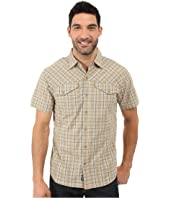 Outdoor Research - Pagosa Short Sleeve Shirt