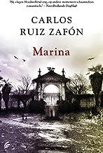 Marina (Dutch Edition)