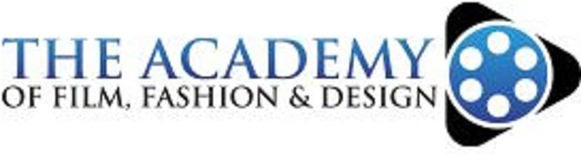 Adobe Premiere Pro Essential Training Online Course [Online Code]