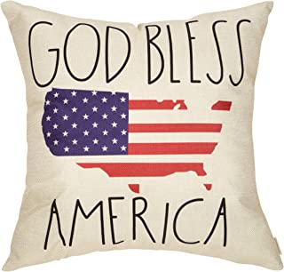 Best happy fourth of july god bless america Reviews