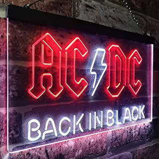 Best ac dc sign Reviews
