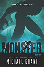 Best monster trilogy gone series Reviews