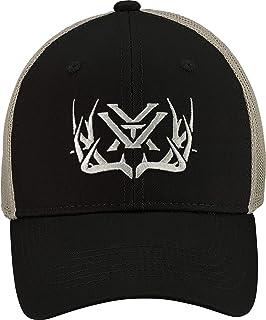 Vortex Optics Full-Tine Job Hats