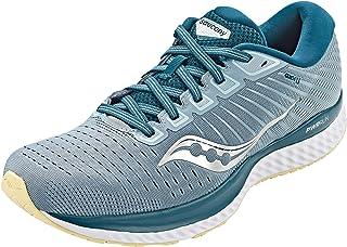 حذاء ركض رجالي 13 من Saucony