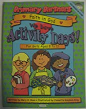 Best faith in god activity days Reviews