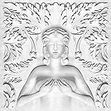 kanye west runaway instrumental download