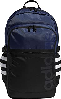 Core Advantage II Backpack