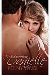 Rediscovering Danielle (Naughty Wife Games) (English Edition) Format Kindle