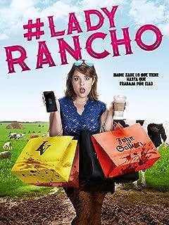de rancho