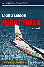 Flight Track (English Edition)