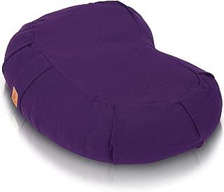 Best zafu yoga cushion Reviews