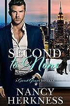 Second to None (A Second Glances Novella)