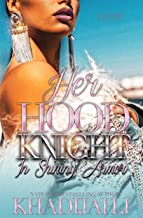 Her Hood Knight in Shining Armor