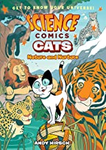 Best science comic books Reviews