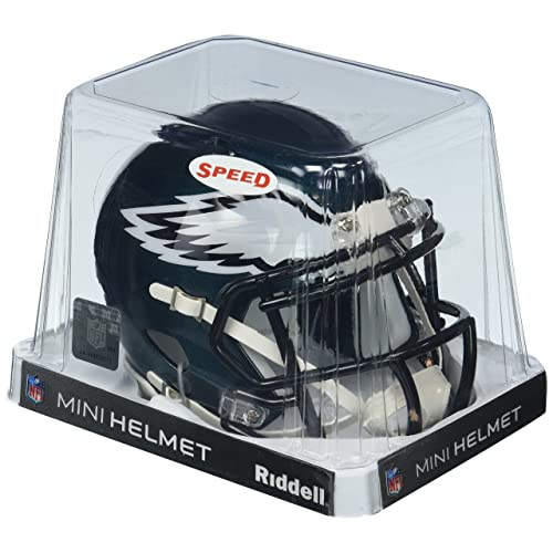 cheaper 67389 3716e Eagles Collectibles: Amazon.com