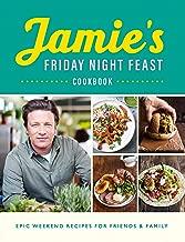 Jamie's Friday Night Feast