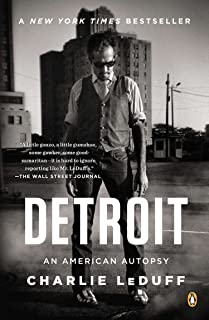 Best detroit news general motors Reviews