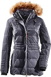 Women Winter Jacket Oiva