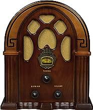 vintage radios 1930s