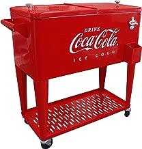 Best small coca cola cooler Reviews