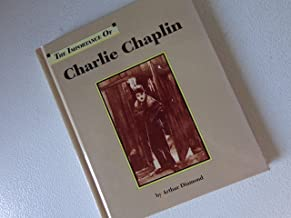 The Importance of Charlie Chaplin