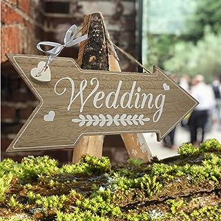 Amazon Com Wedding Supplies For Ceremony