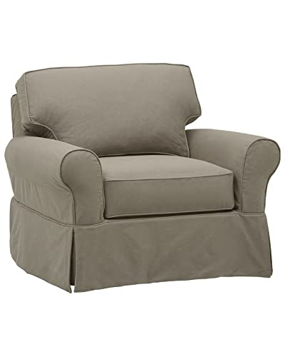 Tremendous Gray Chair Amazon Com Pdpeps Interior Chair Design Pdpepsorg