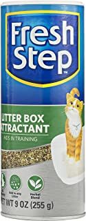 Best precious cat ultra litter attractant Reviews