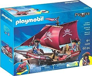 playmobil revolutionary war