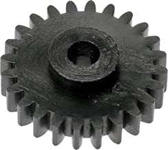 Dorman 924-396 Odometer Drive Gear