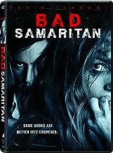 bad samaritan dvd