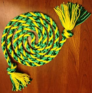 Fields of Gold Jump Rope