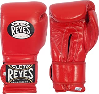 ring to cage c17 gloves