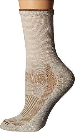 Carhartt Ultimate Merino Wool Work Socks 1-Pair Pack