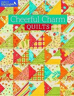 make it modern quilts