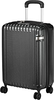 [エース トーキョー] スーツケース パリセイド2-Z ケースカバー付 機内持ち込み可 32L 2.6kg