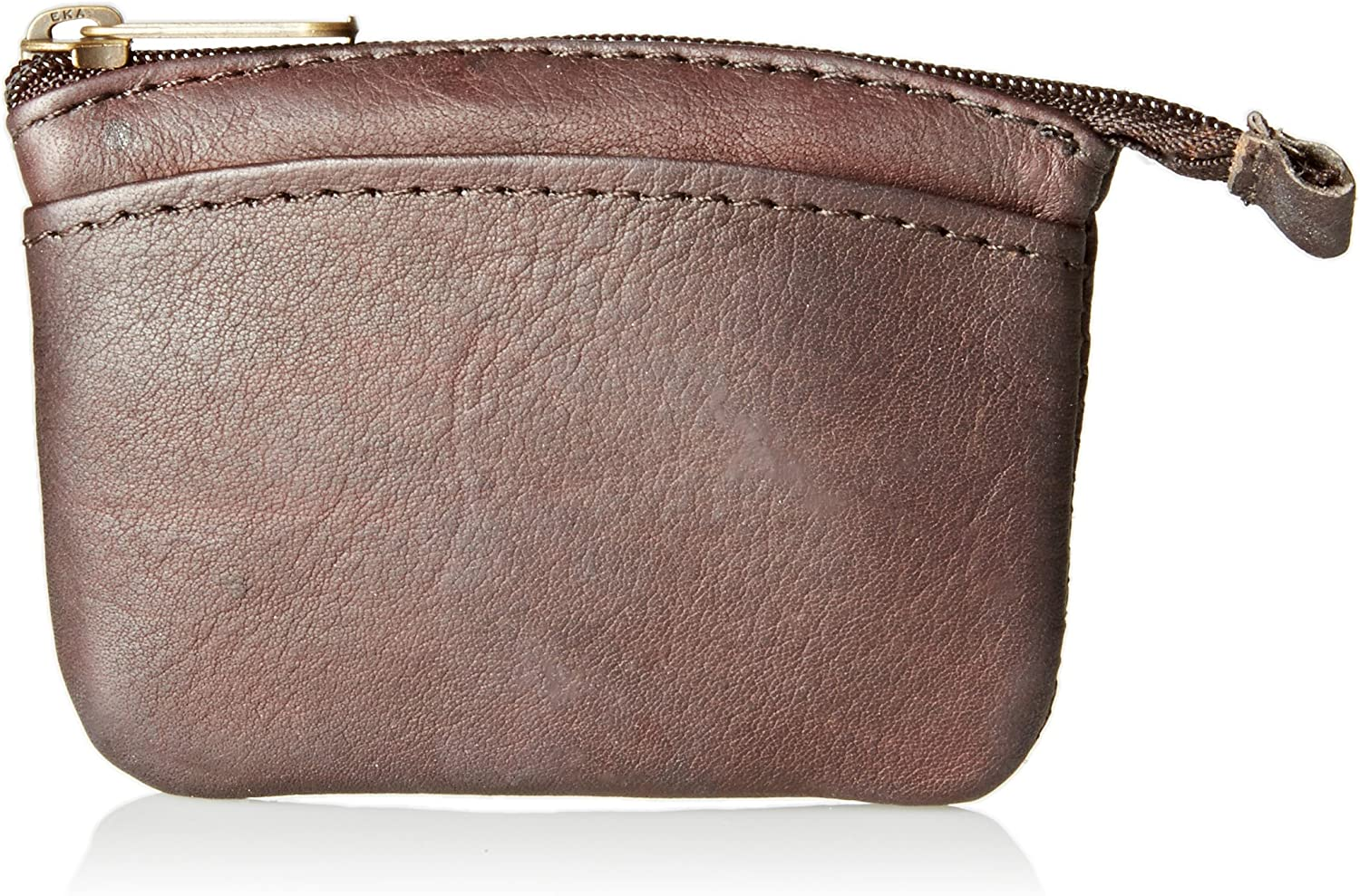 Award-winning store David King Co. Many popular brands Zip Coin Cafe Size Small Purse One
