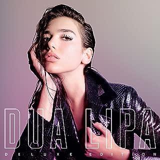 Dua Lipa (Deluxe) [Clean]