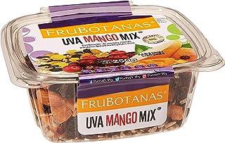 Frubotanas, Uva Mango Mix, 250 gramos