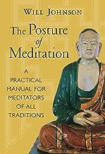 Best posture of meditation Reviews