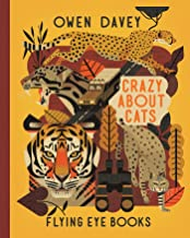 Crazy About Cats (About Animals)